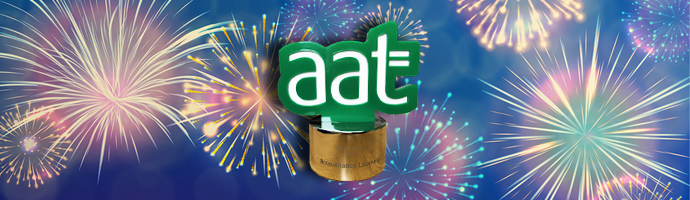 AAT-Award-winners-2018