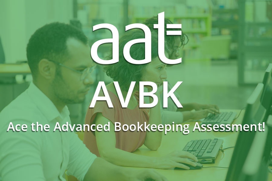 BLOG-Ace-the-AVBK-AAT-Exam