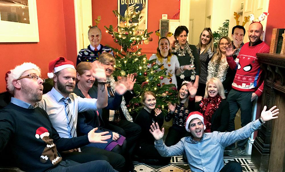 Around the Christmas Tree FINAL WEB
