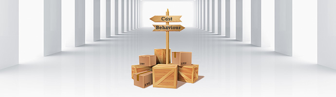 BLOG Cost Behaviour featured image