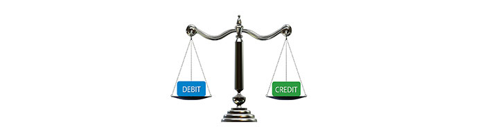 BLOG-Debits-and-Credits-4