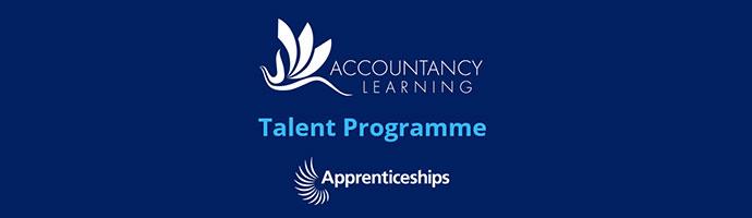 Blog - Accountancy Learning Talent Programme