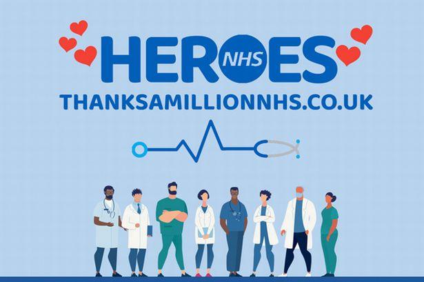 NHS-Heroes-thanksamillionnhs.co.uk