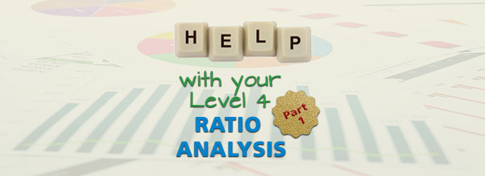 Blog-Ratio-Analysis-Pt-1