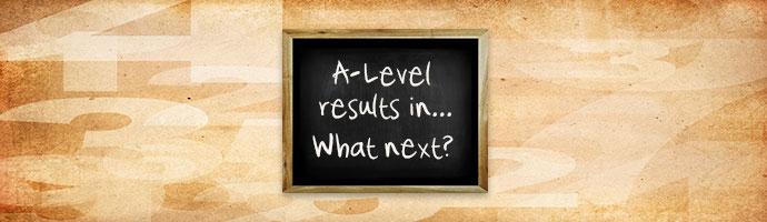 V5-BLOG-A-Level-results-day