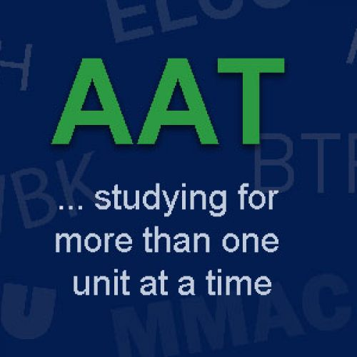 BLOG-AAT-Studying-more-than-one-unit-at-a-time