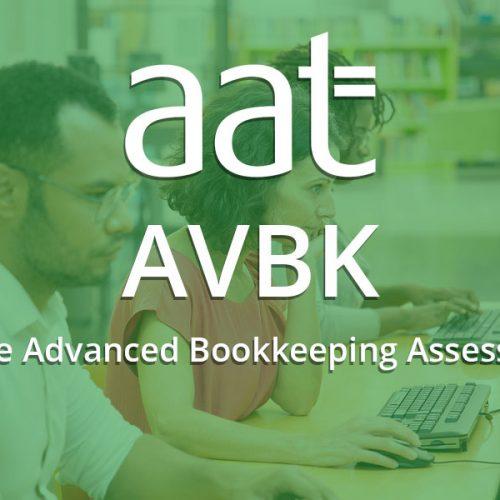 BLOG-Ace-the-AVBK-AAT-Exam