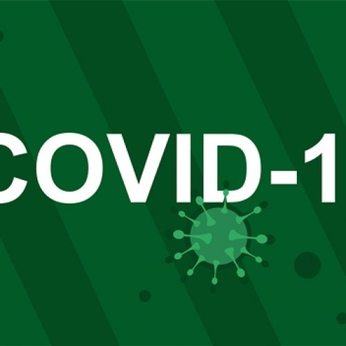 BLOG-Covid-19-update-to-our-response