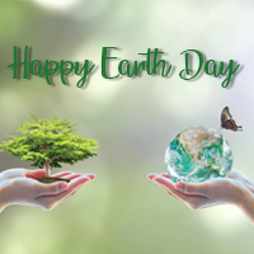 Earth Day Feature image4