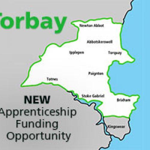 BLOG-Torbay-DfE-Levy-Transfer-Scheme