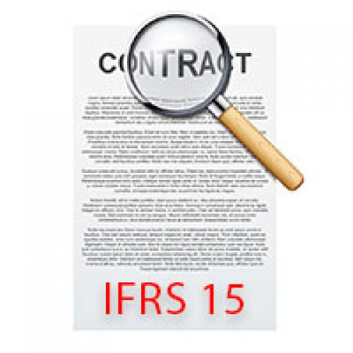 BLOG-IFRS-15