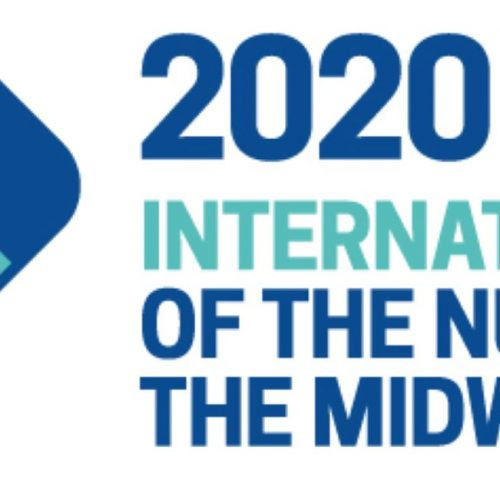 2020-International-Year-of-the-Nurse-and-the-Midwife