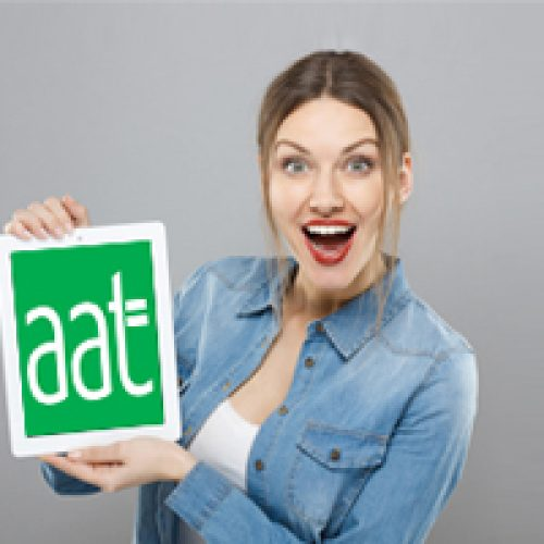 What-to-expect-from-AAT-membership