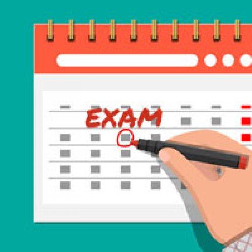 When-can-I-book-an-AAT-exam-assessment-1