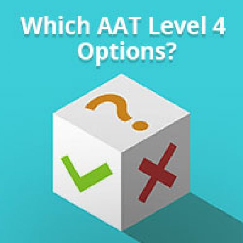 BLOG-Which-AAT-Level-4-Options